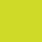 奇異果黃綠